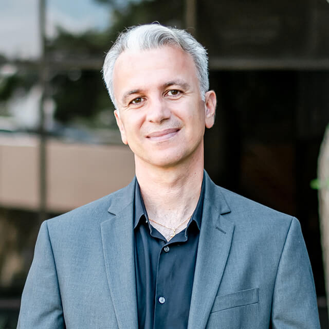Mazen Abdallah, MD