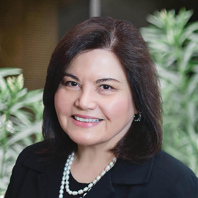 Sandra Bello, MD